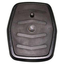 Accessory Velbon QB-4W