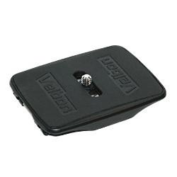 Velbon QB-667L (B) tile for QRA-667L (B)