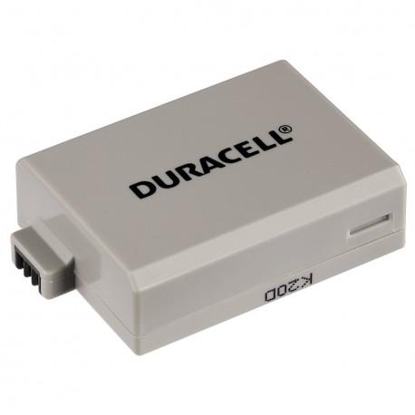 Duracell DR9925 еквивалент на Canon LP-E5
