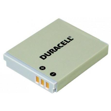 Duracell DR9720 еквивалент на Canon NB-6L