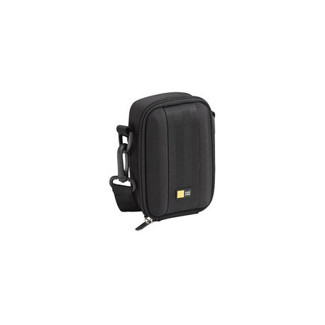 Case Logic QPB-202 (Black)