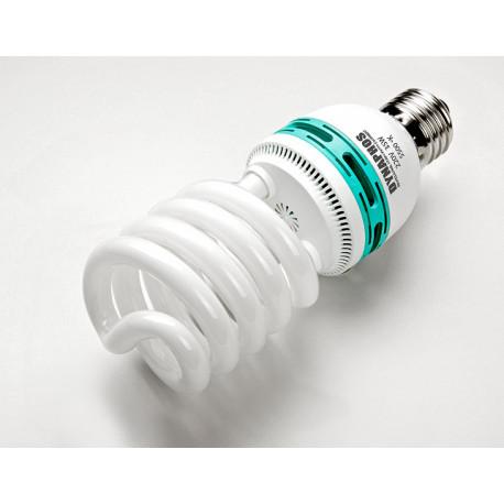 Dynaphos Енергоспестяваща фотолампа 85 W