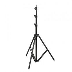 Tripod Dynaphos 181M Compact Studio Tripod - Black