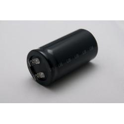 аксесоар Dynaphos Кондензатор - 2200vf