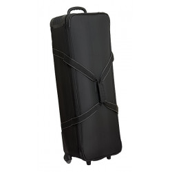 Case Dynaphos Luggage case