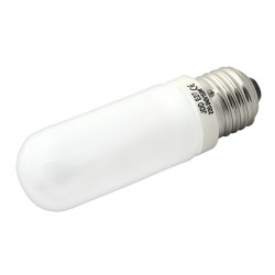 аксесоар Dynaphos Пилотна лампа халоген - 150W