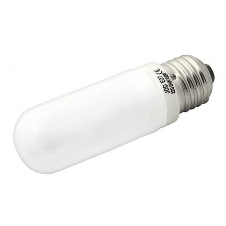 Dynaphos Пилотна лампа халоген - 150W