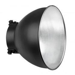 Reflector Dynaphos 20 cm standard reflector / 60 °