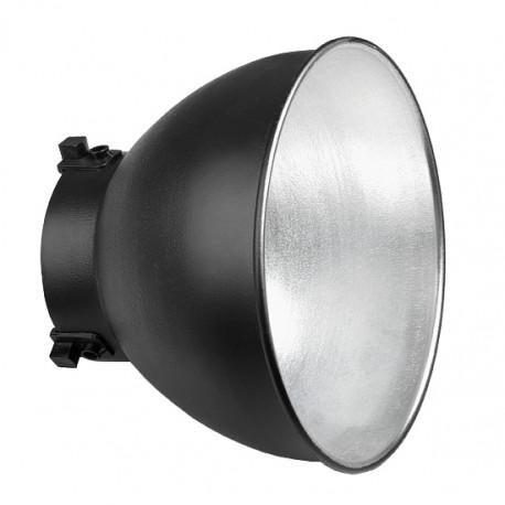 Dynaphos 20 cm standard reflector / 60 °