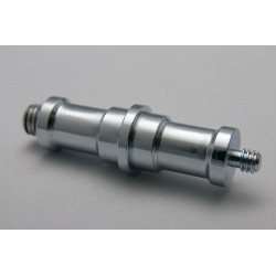Accessory Dynaphos Universal tip 16 mm