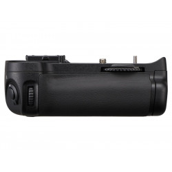 Battery grip Nikon MB-D11 Multi-Power Battery Grip