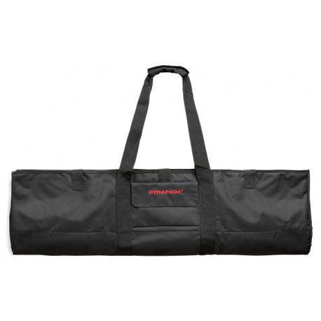 Dynaphos Bag for 3 tripods 120 cm
