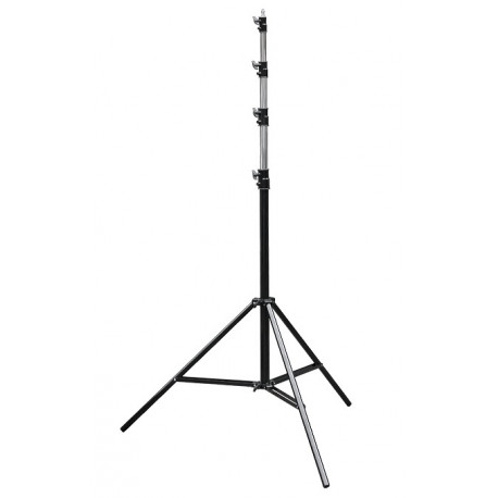 Dynaphos Studio lighting stand 380HD
