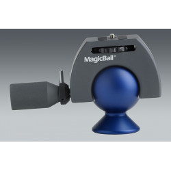 Tripod head Novoflex MB Magicball The Original