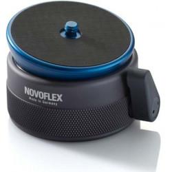 Tripod head Novoflex MBAL Magicbalace Leveling Device