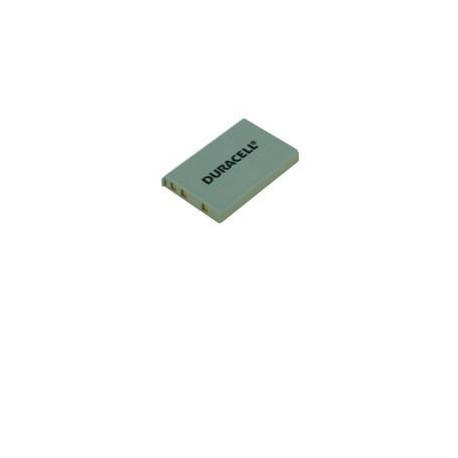 Duracell DR9641 еквивалент на NIKON EN-EL5