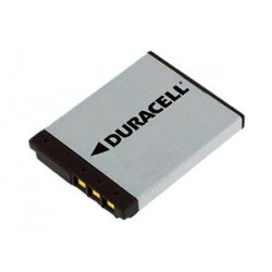 батерия Duracell DR9678 еквивалент на SONY NP-BD1/NP-FD1