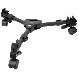 DL-11 Tripod Dolly