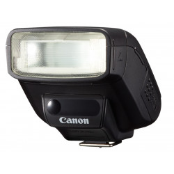 светкавица Canon 270 EX II
