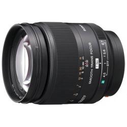 обектив Sony SAL 135mm f/2.8 [T4.5] STF