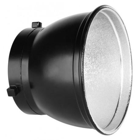 Dynaphos 13 см стандартен рефлектор / 70°