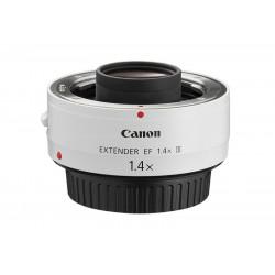 конвертор Canon EF 1.4X III EXTENDER