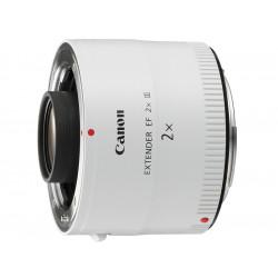 конвертор Canon EF 2X III EXTENDER