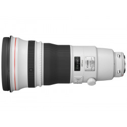 обектив Canon EF 400mm f/2.8L II IS USM