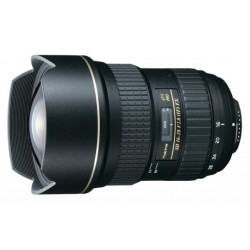 Lens Tokina 16-28мм F/2.8 за CANON