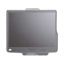 Accessory Nikon BM-11 Monitor Cover
