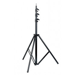 Dynaphos Studio Lighting Stand 300 Air