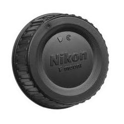 Accessory Nikon LF-4 lens cap