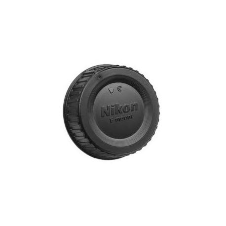 Nikon Капачка за обектив LF-4