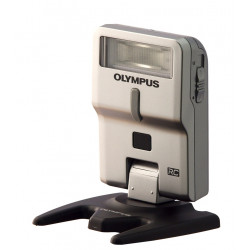 Flash Olympus FL-300R MICRO