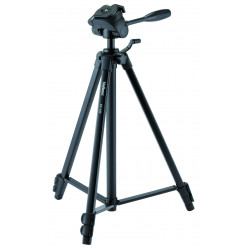 Velbon EX-430 Video Tripod