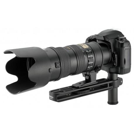 Velbon SPT-1 Lens Support