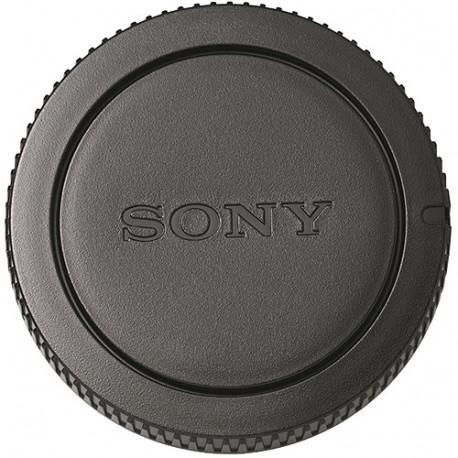 Sony ALC-B55 Капачка за тяло