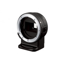 аксесоар Nikon FT1 адаптер за обектив с Nikon F байонет към камера с Nikon 1 байонет