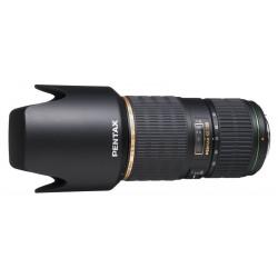 обектив Pentax SMC 200mm f/2.8 DA* ED SDM