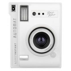 Instant Camera Lomo LI150W Instant Automatic Bora Bora