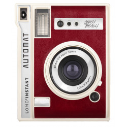 LI150LUX Instant Automat South Beach