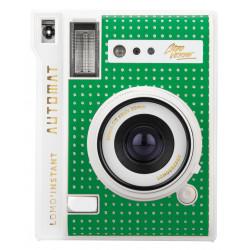 фотоапарат за моментални снимки Lomo LI150Summer17 Instant Automat Cabo Verde