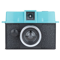 Camera Lomo HP610 Diana Baby 110