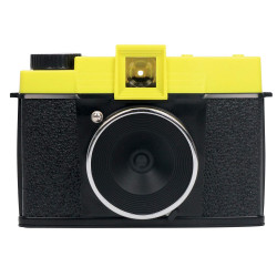Camera Lomo HP710PC Diana Multi Pinhole Operator