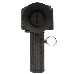 HP360 Spinner 360°