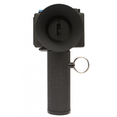 Lomo HP360 Spinner 360°