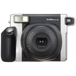 фотоапарат Fujifilm INSTAX Wide 300