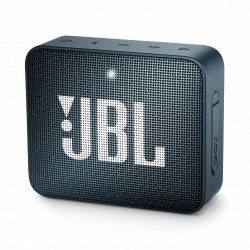 Speakers JBL Go 2 Slate Navy