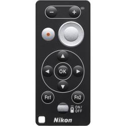 Nikon ML-L7 Дистанционен спусък
