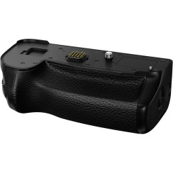 DMW-BGG9E Battery Grip